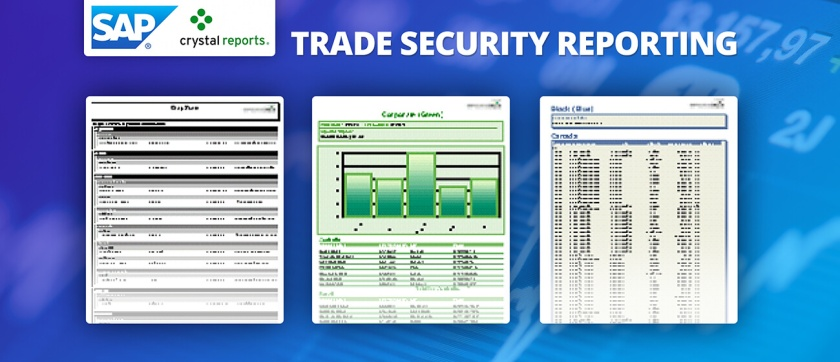 crystal_reports@x