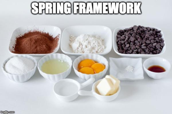 spring-ingredients